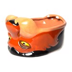 Disney - The Lion King - Scar Moulded Bowl - Packshot 1