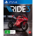 RIDE 3 - Packshot 1