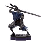 Dark Souls - Artorias TOTAKU™ Figure - Packshot 2