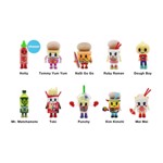 Tokidoki - Supermarket Besties Blind Box (Single Box) - Packshot 2