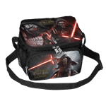Star Wars - Kylo Ren - Lunch Cooler Bag - Packshot 1
