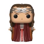 Lord of the Rings - Elrond Pop! Vinyl Figure - Packshot 1