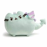 Pusheen - Dragonsheen Squeeze 23cm Plush - Packshot 1