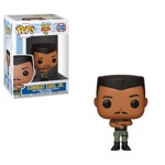 Disney - Toy Story 4 - Combat Carl Jr Pop! Vinyl Figure - Packshot 1