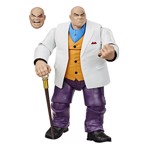 Marvel - Retro Collection - Kingpin Figure - Packshot 1