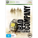 Battlefield: Bad Company - Packshot 1