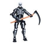 Fortnite - Skull Trooper Solo Mode Core Figure Pack - Packshot 1