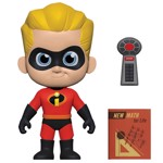 Disney - Incredibles 2 - Dash 5-Star Vinyl Figure - Packshot 1