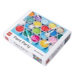 LEGO - Puzzle Paint Party (1000pcs) - Packshot 1