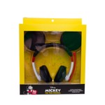 Disney - Mickey Mouse - Gamer Mickey Headphones - Packshot 3