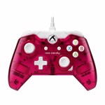 Xbox One Rock Candy Wired Controller - Cranblast - Packshot 1
