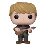 Disney - Frozen II - Kristoff Pop! Vinyl Figure - Packshot 1