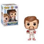 Disney - Toy Story 4 - Duke Caboom Pop! Vinyl Figure - Packshot 1