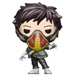 My Hero Academia - Kai Chisaki/Overhaul Pop! Vinyl Figure - Packshot 1