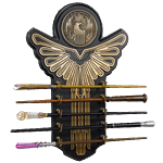 Harry Potter - Fantastic Beasts - Replica Wand Set - Packshot 1