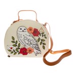 Harry Potter - Hedwig Owl Loungefly Crossbody Handbag - Packshot 1