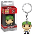 WWE - John Cena Pocket Pop! Keychain - Packshot 1
