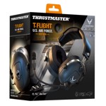 Thrustmaster T.Flight U.S. Air Force Edition Wired Gaming Headset - Packshot 6