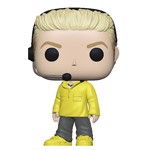 NSync - Lance Bass Pop! Vinyl Figure - Packshot 1