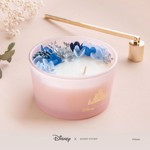 Disney - Elsa Short Story Candle - Packshot 3