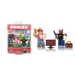 Roblox Mad Studio Mad Pack - Packshot 1