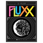 Fluxx - 5.0 Edition Deck - Card Game - Packshot 1