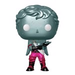 Fortnite - Love Ranger Metallic Pop! Vinyl Figure - Packshot 1