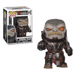 Gears of War - General Raam Pop! Vinyl Figure - Packshot 1