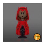 Marvel - WandaVision - Scarlet Witch Vinyl Soda Figure - Packshot 2