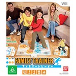Family Trainer Standalone - Packshot 1