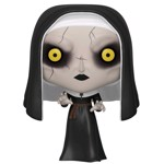 The Nun - The Nun Pop! Vinyl Figure - Packshot 1