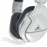 Turtle Beach Stealth 600 Gen 2 White Wireless Gaming Headset for PlayStation - Packshot 4