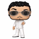 Backstreet Boys - AJ McLean Pop! Vinyl Figure - Packshot 1