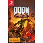 DOOM Eternal - Packshot 1