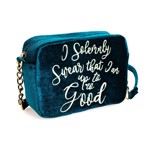 Harry Potter - Solemnly Swear Crossbody Handbag - Packshot 2