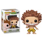 The Wild Thornberrys - Donnie Thornberry Pop! - Packshot 1