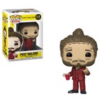 Post Malone - Post Malone Pop! Vinyl Figure - Packshot 1