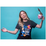 Disney - Alice in Wonderland Tea Time Women's Shirt - Packshot 3