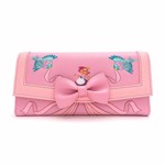Disney - Cinderella 70th Anniversary Mice Sewing Ballgown Loungefly Purse - Packshot 1