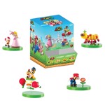 Nintendo - Super Mario - Buildable Blind Figure (Single Blind Bag) - Packshot 1