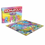 Monopoly Care Bears Board Game - Packshot 2
