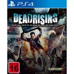 Dead Rising HD - Packshot 1