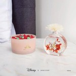Disney - The Little Mermaid - Ariel Short Story Candle - Packshot 5