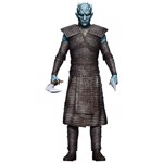 "Game of Thrones - Night King 6"" Action Figure - Packshot 1"