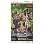 Yu-Gi-Oh! - TCG - Arena of Lost Souls Speed Duel Booster Pack - Packshot 1