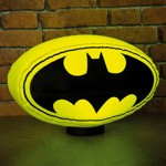 DC Comics - Batman Inflatable Light - Packshot 2