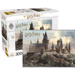 Harry Potter - Hogwarts Castle 3000 Piece Puzzle - Packshot 1