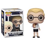 DC Comics - Batman: The Animated Series - Dr. Harleen Quinzel Pop! Vinyl Figure - Packshot 1