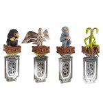 Fantastic Beasts - Creature Bookmarks 4-Pack - Packshot 1