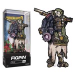 Borderlands 3 - FL4K FiGPiN - Packshot 1